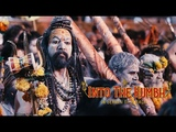 Into the Kumbh In Search of A Naga Sadhu Unique Travel Stories from India