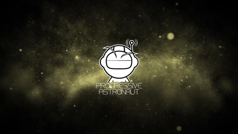 PREMIERE Monolink - Father Ocean (Ben Böhmer Remix) [Embassy One]