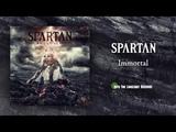 Spartan - The Fall Of Olympus Full Album, Melodic Death Metal