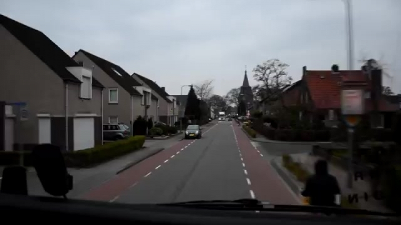 Van Duijghuijzen New SCANIA S730 V8 Sound - YouTube.mp4