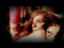 Запретная комната / The Forbidden Room (2015) Режиссеры: Гай Мэддин, Эван Джонсон / комедия, детектив