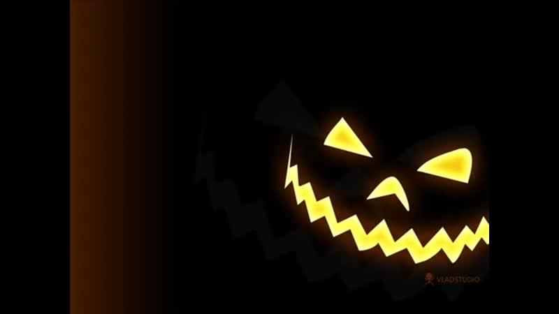 [6][145.00 E] gms ★ halloween