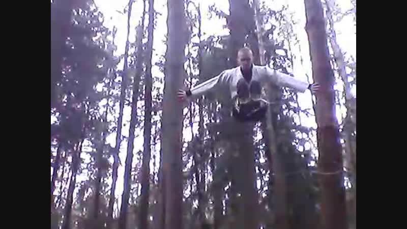 ещё упражнения в том же лесу some more exercises in thr same forest