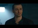Сергей Безруков и группа «Крестный папа» - клип на песню «Не про нас»
