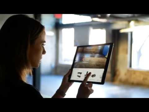 AR Object Toolkit – Augmented Reality For Shopping, Merchandising, Product Demos and More