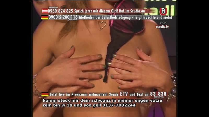 EUrotic_TV_Sesil_Becky_LesboShow_071003