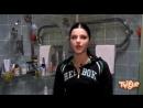 Сиваева (моё интервью-часть-2)