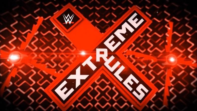 Extreme Rules 2018 | PWnews