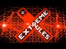 Extreme Rules 2018 PWnews