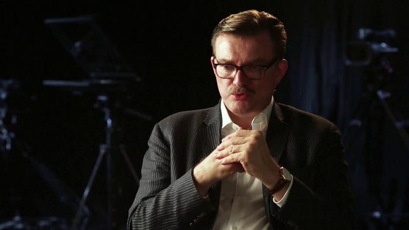 Евгений Киселев о роли Немцова в событиях вокруг телеканала НТВ в 2000 году