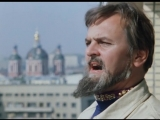 Ivan.Vasilevich.menjaet.professiju.1973.x264.BDRip.(AVC).Kinozal.TV-AVC