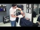 Долговременная завивка Frisage Haute Couture ESTEL Обзор Дениса Аюкасова