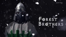 [2K] Life is Feudal: MMO - Forest Brothers [FOR]