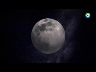 Тайна за лунным горизонтом. Загадка темной стороны Луны. ЗемляТерритория загадок