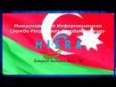 Наш последний совместный проект с Орхан Джемаль на канале Алиф ТВ про карабахскую войну. orxan_alif_fuad/