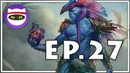 MTG Arena - Funny Moments Highlights Ep. 27