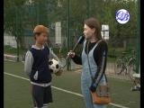 ТУ_ТУНДРА_ОЛИМП+АРГЕНТИНА