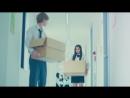 Lol-エルオーエル-「boyfriend(Popteenバージョン)」フルMV公開!.mp4