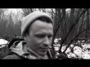Речной тигр - Таймень (сплав по таёжной реке 2018 год)-sib-ura-ros-rus-sport-splav-sp-tehx-scscscrp