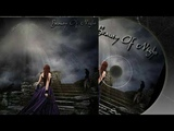 Beauty of night - perih (symphonic gothic metal)