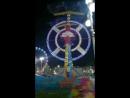 парк Ашхабад VID_22930806_124754_482