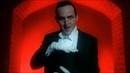 Ed hallucinates Oswald seducing him Season 3 Ep 15 GOTHAM