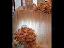 Dekor wedding krasnodar