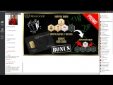Real Gold Презентация программы 20 08 18 Елена Кузьмина