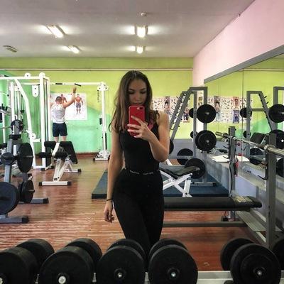 Дарина Тычина