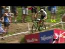 Mens XCO Finals (EN) – Val di Sole UCI Mountain Bike World Cup 2018
