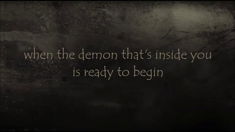 Disturbed - A Reason To Fight Lyrics