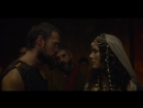 Падение Трои / Troy: Fall of a City 1.02 Flarrow Films (Ru)