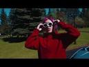 THRILL PILL Fuck mom prod by LiL РЭКС