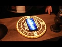 Magic Circle Wireless Charger AKA Magic Array Wireless Charging Pad