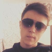 Данил Хамитов