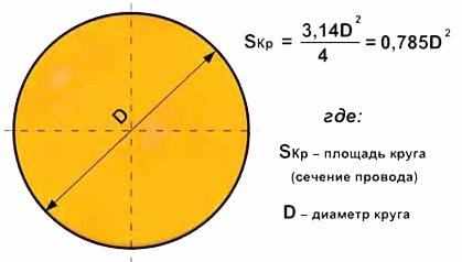 nPHsqhz-7XA.jpg