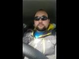 Автомобильные коврики EVA... - Live