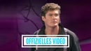 David Hasselhoff Song Of The Night offizielles Video