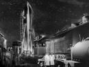 Rocketship X-M  1950 / Ракета Х-М HD 720 (rus)