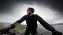 Из Москвы в Крым на велосипеде Одиночный велопробег на 1600 км Часть 1