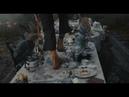Алиса В Стране Чудес: Безумное Чаепитие.
