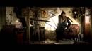 Unsun - Home (official video)