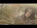 "# Трио Реликт - ""Последняя надежда"" #"