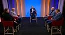 Вести: Военный союз и армия в ЕС: мнения экспертов