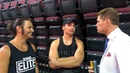 """Tick Tock"""" Being The Elite Ep 119"""