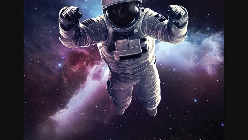 BBC Вселенная 3 сезон 7 серия Жизнь в космосе