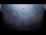 Behemoth - Messe Noire studio clip