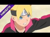 [Rain.Death] Boruto: Naruto Next Generations 51 / Боруто: Следующее поколение Наруто 51 серия [Русская озвучка]