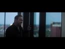 Lee Brice Rumor Official Music Video