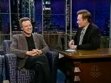Conan O'Brien 'Christopher Walken 72600